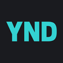 YND - Best AI Companies