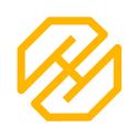 Octavian Technology Group LLC - Artificial Intelligence Comp