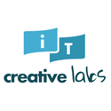 IT Creative Labs - Artificial Intelligence Companies