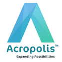 Acropolis Infotech (P) Limited - Artificial Intelligence Com