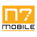 N7 Mobile - Artificial Intelligence Companies