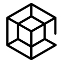 Adoriasoft - Artificial Intelligence Companies