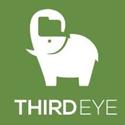 ThirdEye Data - AI Companies