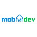 MobiDev - AI Companies