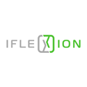Iflexion - Artificial Intelligence Companies