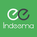 Indeema Software - Top Internet Of Things Companies