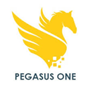 Pegasus One - Top Internet Of Things Companies