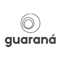 Guaraná Technologies - Best iOT Companies