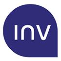 Inovatica - Best iOT Companies