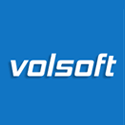 Volsoft - Best iOT Companies