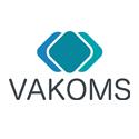 Vakoms - Best iOT Companies
