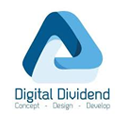 Digital Dividend - Best iOT Companies