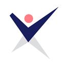 Techtic Solutions Inc.- top iot companies