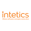 Intetics - Biggest iOT Companies