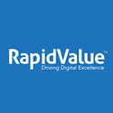 Rapidvalue - Top iOT App Development Companies