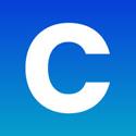Cubix- hybrid app development company