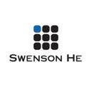 Swenson He- hybrid app development company