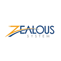 Zealous System- hybrid app development company