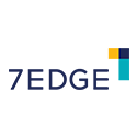 7EDGE- hybrid app development company
