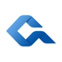 Grey Chain- hybrid app development company