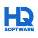 HQSoftware- hybrid app development companies