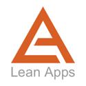 Lean Apps GMBH- hybrid app development companies