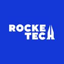 Rocketech- hybrid app development companies