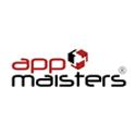 App Maisters Inc- hybrid app development companies
