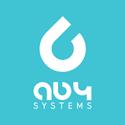 AB4 Systems- hybrid app development companies