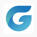 TechGropse Pvt. Ltd.- hybrid mobile app development company