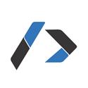 Dedicated Developers- hybrid mobile app development