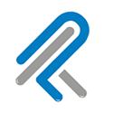 Parangat Technologies- hybrid mobile app development
