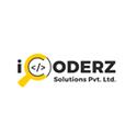 iCoderz Solutions Pvt. Ltd- hybrid mobile app development