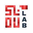 SoluLab-hybrid mobile application development company