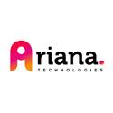 iAriana Technologies Pvt. Ltd. -