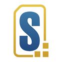 Simpalm- hybrid mobile application development company