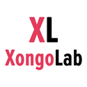 XongoLab Technologies LLP-  hybrid application development c