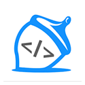 Zignuts Technolab Pvt. Ltd- top hybrid app development compa