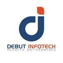 Debut Infotech