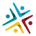 KrishaWeb- ecommerce development company