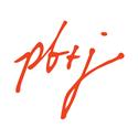 Pb+j- best ecommerce development company