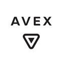 Avex Designs- top ecommerce development companies