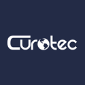 Curotec- ecommerce development agency