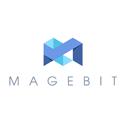 Magebit- e-commerce application development