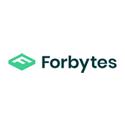Forbytes- best ecommerce developers