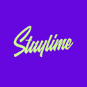 Staylime- custom ecommerce development company