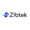 Zibtek-ecommerce application development company