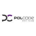 Polcode-ecommerce mobile app development company