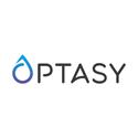 OPTASY-ecommerce mobile app development company