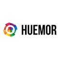 HUEMOR-ecommerce mobile app development company